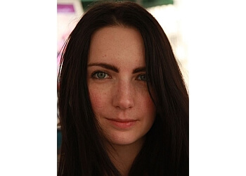 Victoria Johnson, DipAc, MBAcC