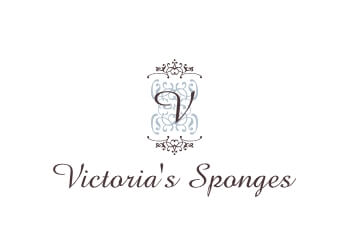 Victoria's Sponges