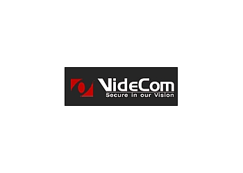 Videcom Security Ltd