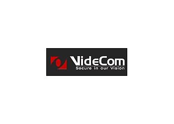 Videcom Security Ltd