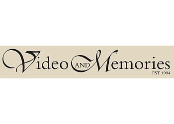 Video and Memories