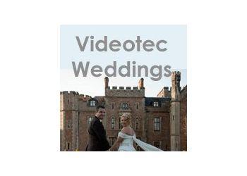 Videotecweddings