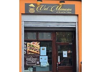 Viet Memories restaurant