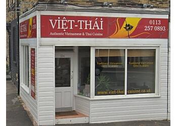 Viet-Thai Cuisine