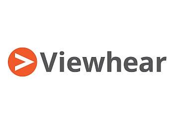 Viewhear