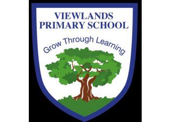 Viewlands Primary School