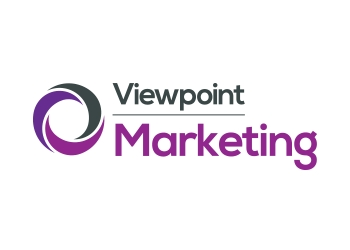 Viewpoint Marketing