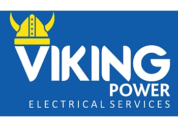 Viking Power Electrical Services