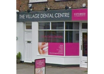 Village Dental Centre