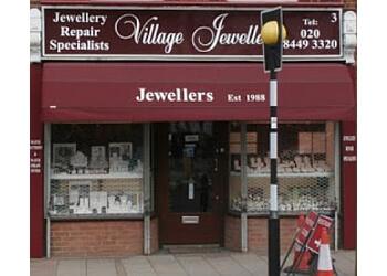 Village Jewellers