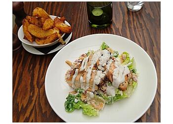 Villaggio Cucina