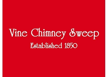 Vine Chimney Sweep