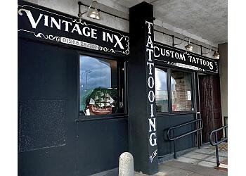 Vintage Inx