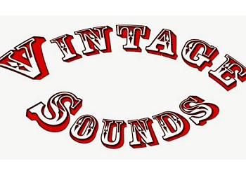 Vintage Sounds