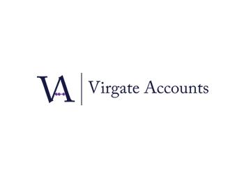 Virgate Accounts Ltd