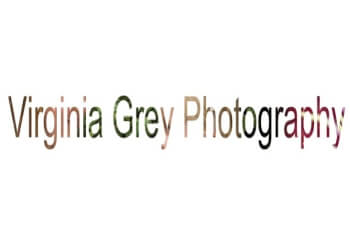 Virginia Grey Photography