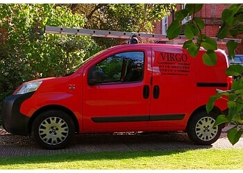 Virgo Chimney Sweep