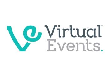 Virtual Events Ltd