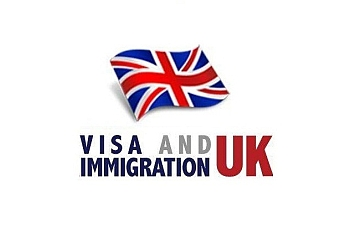 Visas and Immigration (UK) Consultants Ltd.