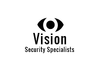 Vision Security Specialists Ltd.