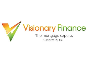 Visionary Finance