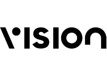 Visions Design