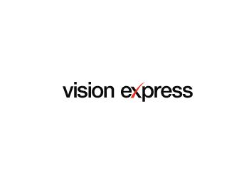 Visison Express