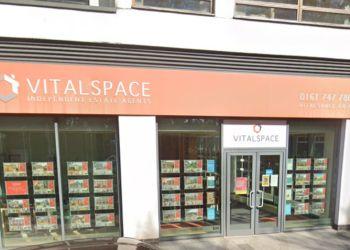VitalSpace Estate Agents