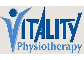 Vitality Physiotherapy