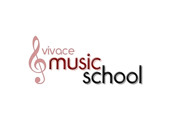 Vivace Music School