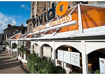Vivido Restaurant