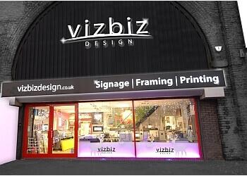 Viz Biz Design