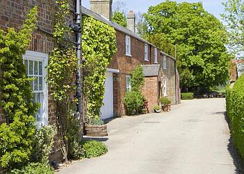 Voice Design & Print Ltd.