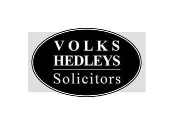 Volks Hedleys Solicitors