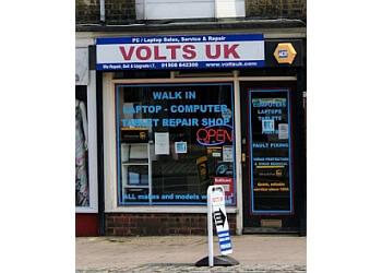 Volts UK