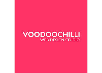 Voodoochilli Design Ltd.