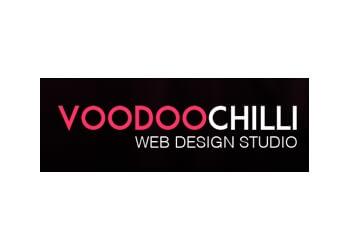 Voodoochilli Design Ltd.