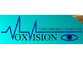 Voxvision Video Productions Ltd.