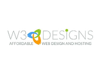 W3 Web Designs Limited