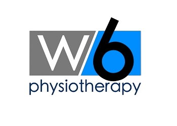 W6 Physiotherapy