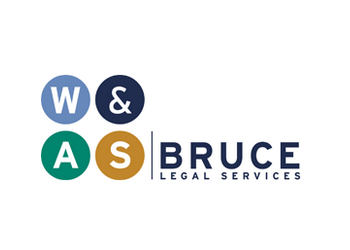 W & AS Bruce