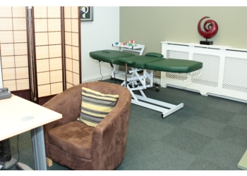 WBC Physiotherapy