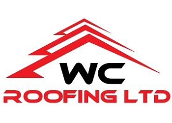WC Roofing Ltd.