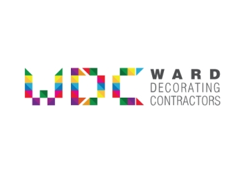 WDC Decorating Contractors
