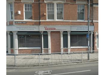 W D Davison & Sons Ltd.