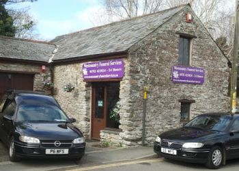 WESTCOUNTRY FUNERAL SERVICES