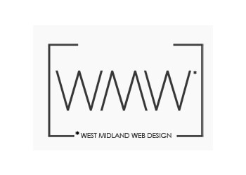 WEST MIDLAND WEB DESIGN