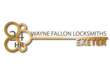 W F Locksmiths