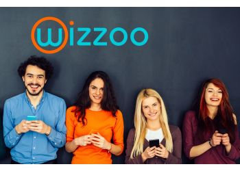 WIZZOO Limited