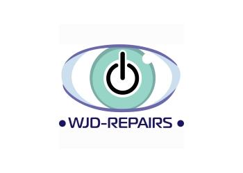 WJD Repairs Ltd
